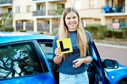 Learners Permit Test - Information For Students & Teaching