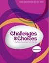 Challenges and Choices K-PP resource cover