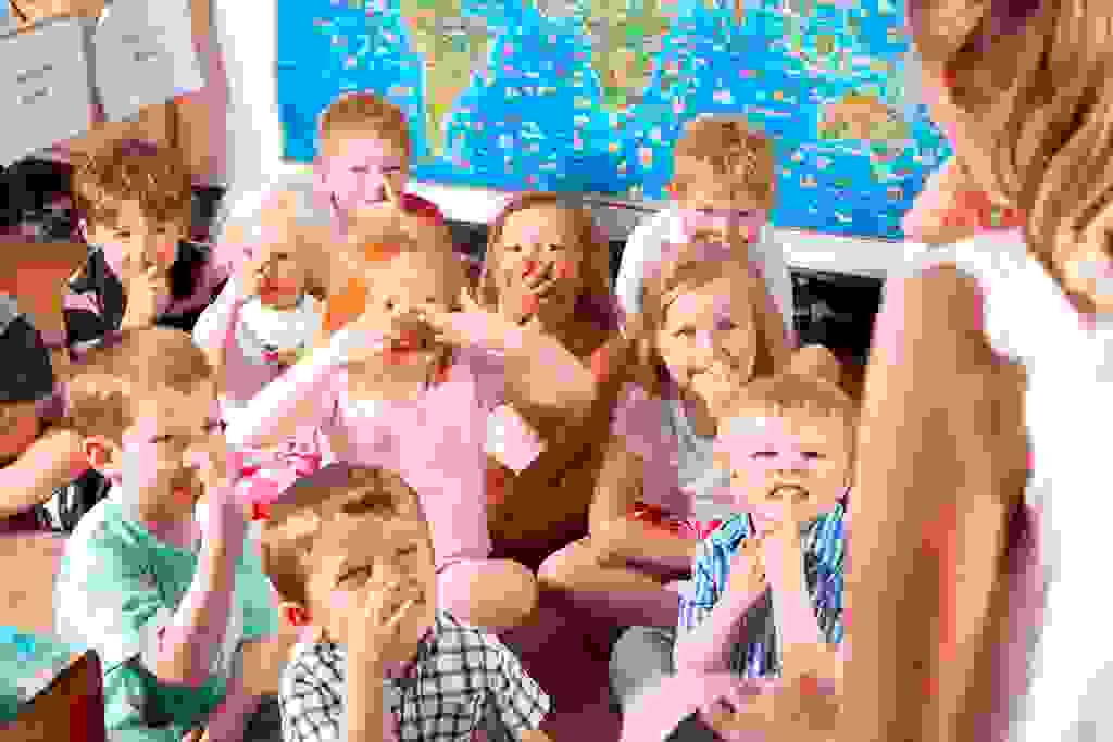 Kindy kids and teacher web.jpg