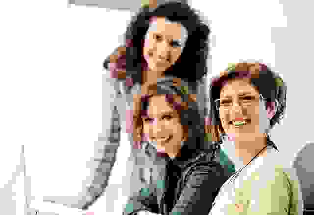3 women at desk - adult learning -small.jpg