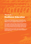 Module 1: Resilience Education