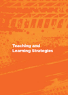 Teaching and Learning Strategies Year 7