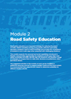 Module 2 Road Safety Education Year 8