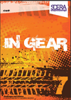 In Gear Student Workbook