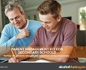 Parent Engagement Kit for Secondary Schools