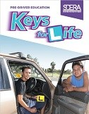 new cover image for K4L teacher resource.  2 boys and L plates