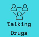talking drugs image