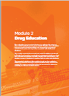 Year 7 Alcohol and other Drugs resource image