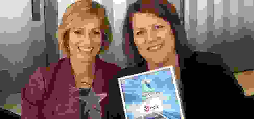 Keys for Life pre-driver education program wins national safety awards