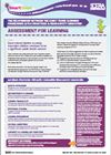 Assessment for learning document thumbnail image