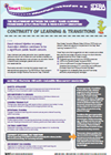 Continuity of learning and transitions document thumbnail image