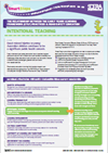 International teaching document thumbnail image