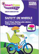 Safety on Wheels document thumbnail image