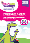 Passenger safety document thumbnail image