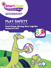 play safely thumbnail image