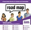 Road Map cover image updated October 2017