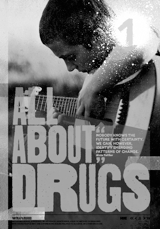 All about drugs cover image