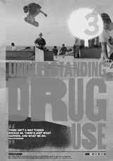 Understanding drug use cover inage