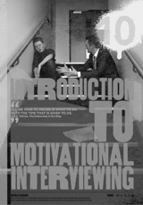 Introduction to motivational interviewing cover image