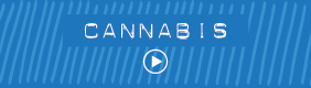 Cannabis  video play image