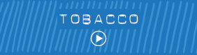 Tobacco  video play image