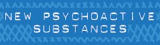 New psychoactive substances -  Video transcript image