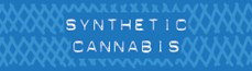 Synthetic cannabis -  Video transcript image