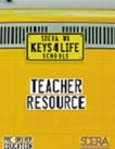 Keys4Life resource cover image